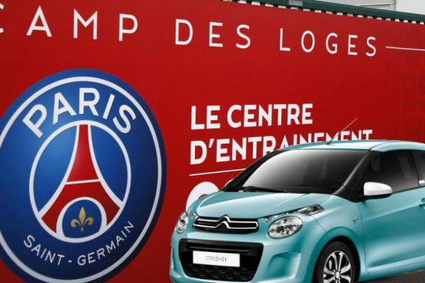 footballfrance-psg-camp-des-loges-c1-om-illustration