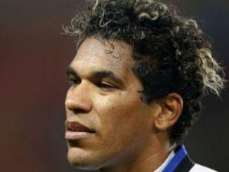 footballfrance-brandao-sao-paulo