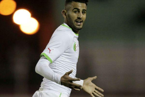 footballfrance-riyad-mahrez-algerie-france-illustration