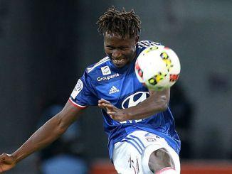 footballfrance-ol-mapou-yanga-mbiwa-maillot-illustration
