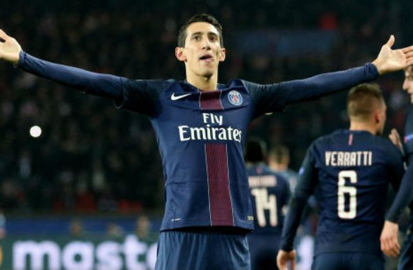 footballfrance-psg-barcelone-angel-di-maria-buts-double-illustration