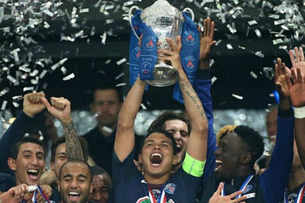 footballfrance-coupe-france-2017-attribue-office-psg-large-illustration