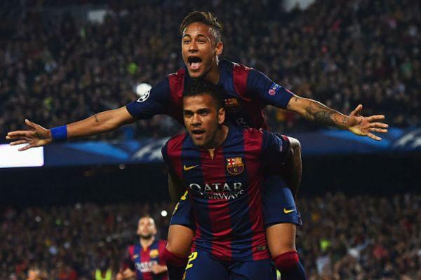 footballfrance-dani-alves-neymar-allez-viens-bien-bien-bien-illustration