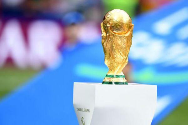 footballfrance-coupe-du-monde-trophee-illustration