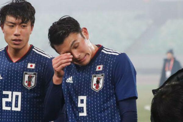 footballfrance-japonais-ima-juitsu-monaco-illustration