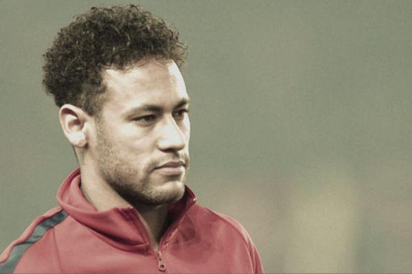 footballfrance-neymar-demande-quitter-psg-illustration