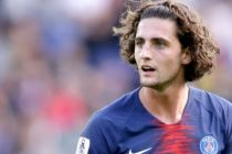 footballfrance-adrien-rabiot-prolongation-psg-illustration