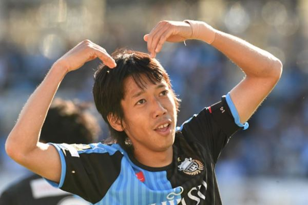 footballfrance-toulouse-japonais-yaka-nakamura-illustration