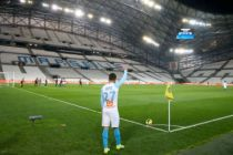 footballfrance-om-huis-clos-prolongation-illustration