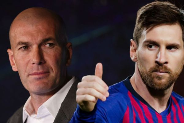 footballfrance-zinedine-zidane-veut-lionel-messi-real-madrid-illustration