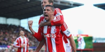 football betting in India 2013 - Stoke City