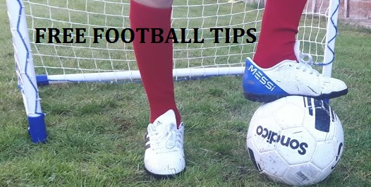 Football Tips For Free