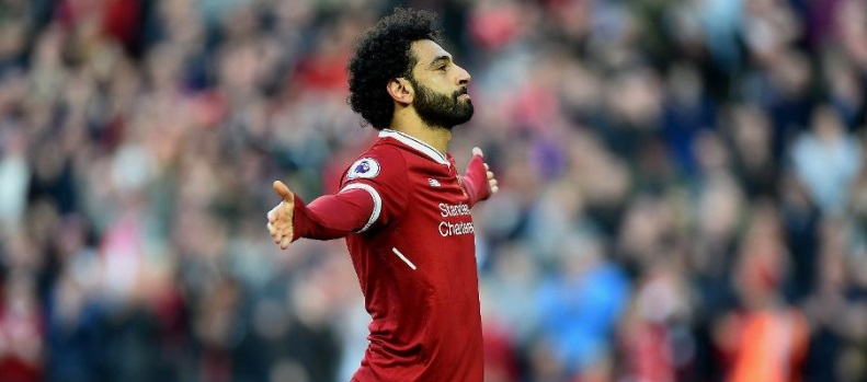 Mohamed Salah Africa Cup Of Nations Betting