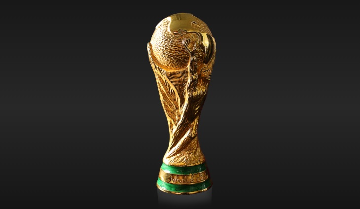 World Cup Football Betting Predictions