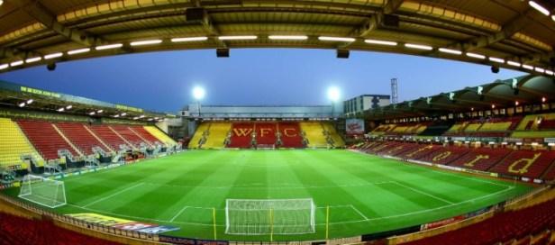 Football Betting Free Premier League Predictions Watford V Arsenal