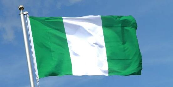 Best football betting sites Nigeria