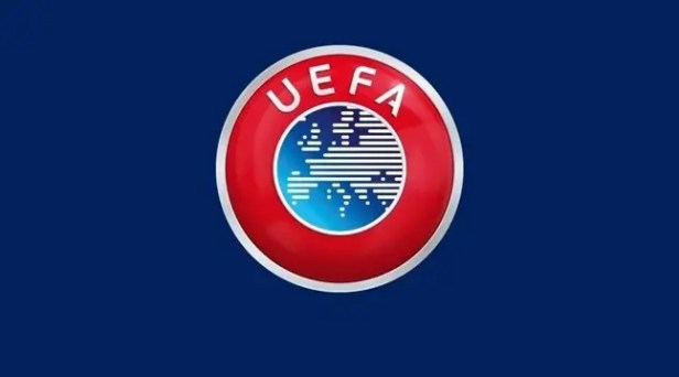 UEFA 2021 EUROS