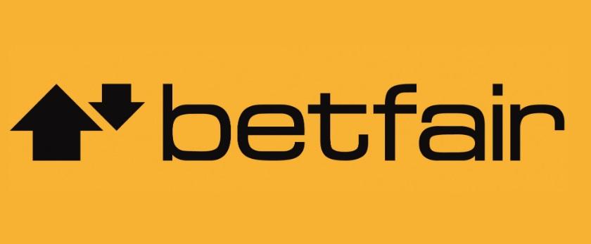 Betfair Sportsbook Review