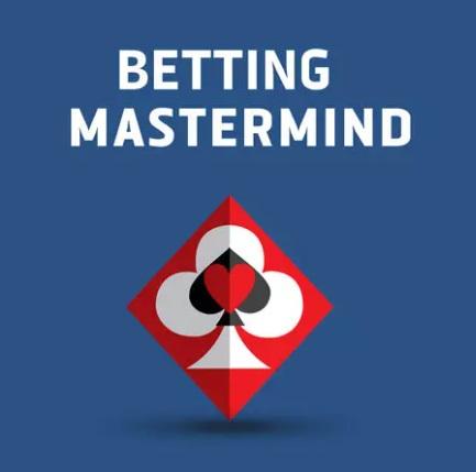 Betting Mastermind