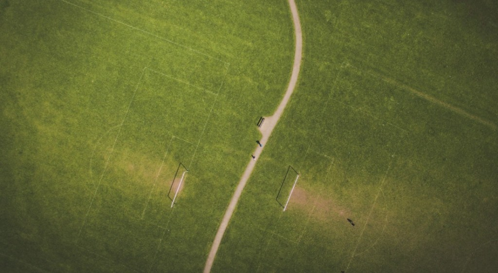 Will European Super League Damage Grass Roots Football