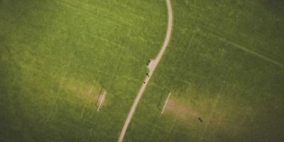 Grass Roots Football