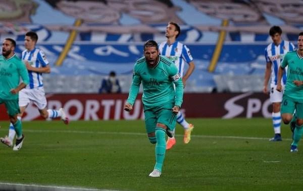 Matchday 30 La Liga Betting