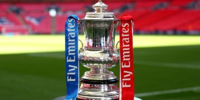 2020 FA Cup Final Preview