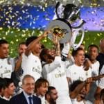 La Liga 2020/21 Predictions