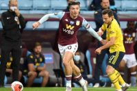 West Ham Vs Aston Villa Prediction 30/11/20
