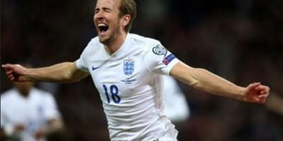 England V Iceland Prediction 18/11/20