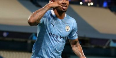 Man City Vs Burnley Betting Tips and Prediction 28/11/20