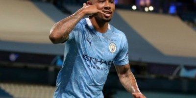 Man City V Liverpool Prediction 8/11/20
