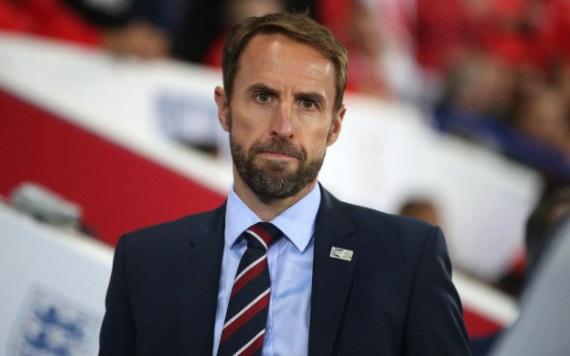 Belgium V England Prediction 15/11/20