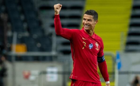 Portugal V France Prediction 14/11/20