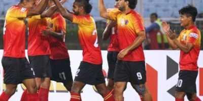 NorthEast Utd Vs East Bengal Prediction 5/12/20