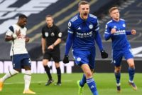 Leicester Vs Man Utd Prediction and Betting Tips