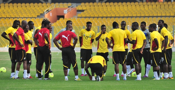 Image result for black stars