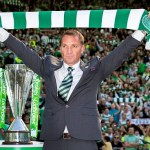 Brendan Rodgers - Football Weeks