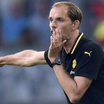 Thomas Tuchel - Football Hitz