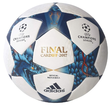online store details for coupon code Here are 5 Most Expensive Soccer Balls in Football – Football Hitz