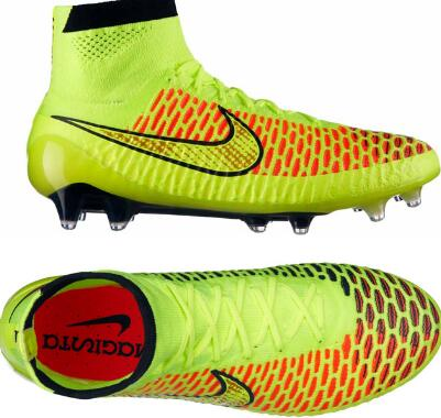 Top 10 Most Expensive Football Boots