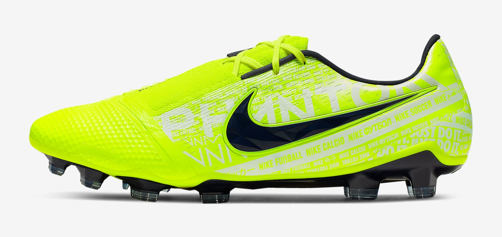 best Nike football boots for 2020