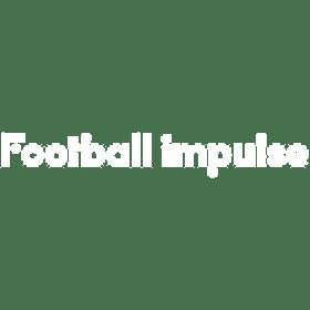 Football Impulse Logo