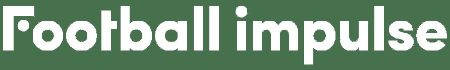 FI Logo White