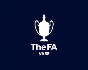 Buildbase FA Vase logo.