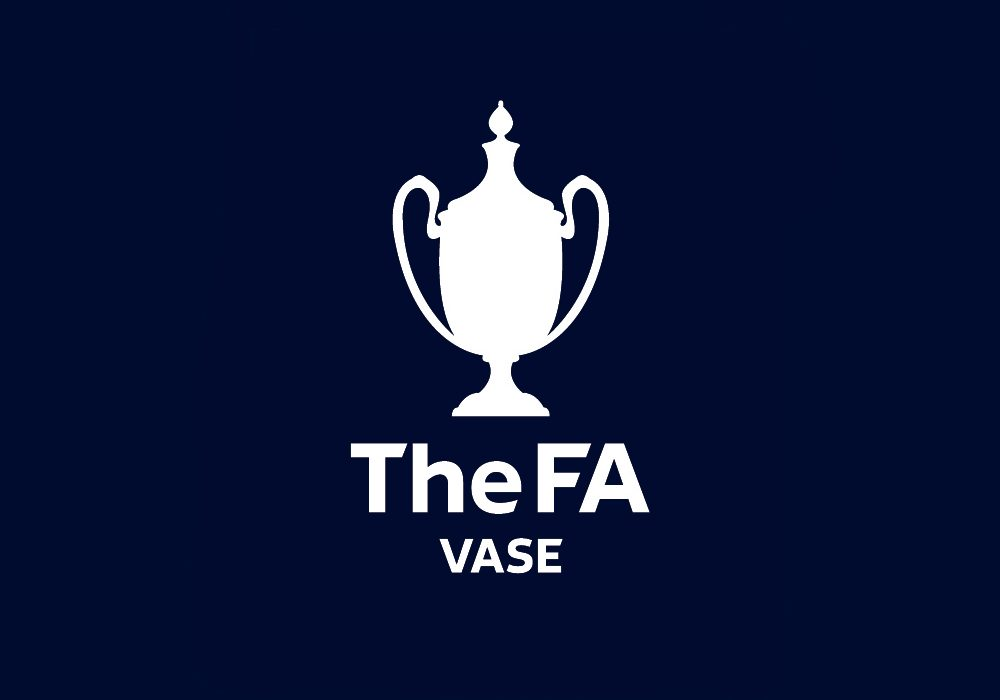 Full draw for the Second Qualifying Round of the FA Vase 2016/17