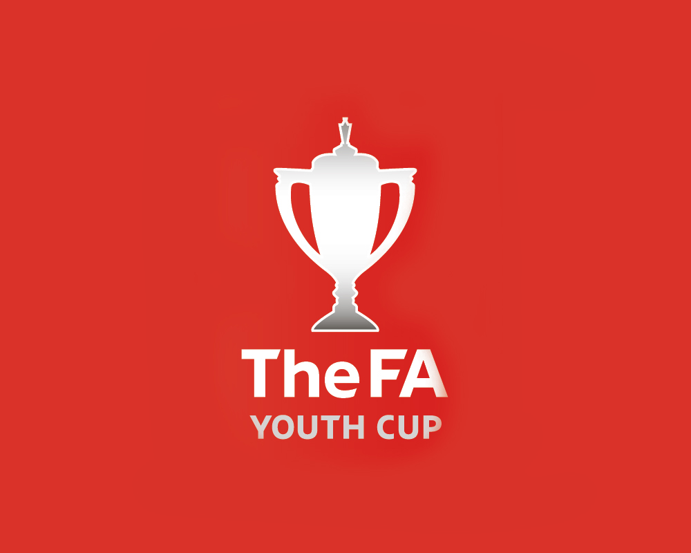 Heres the local draw for the 201718 fa youth cup football in heres the local draw for the 201718 fa youth cup reviewsmspy