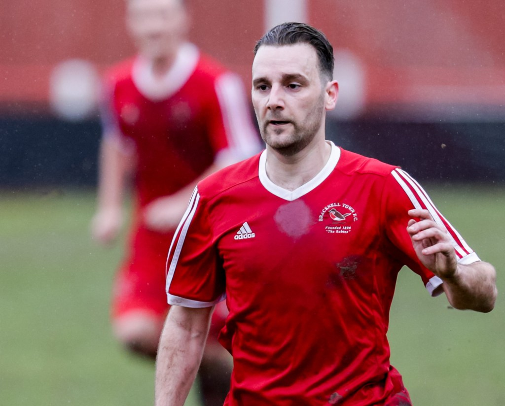 Adam Cornell and Ben Poynter confirmed as returning to Larges Lane