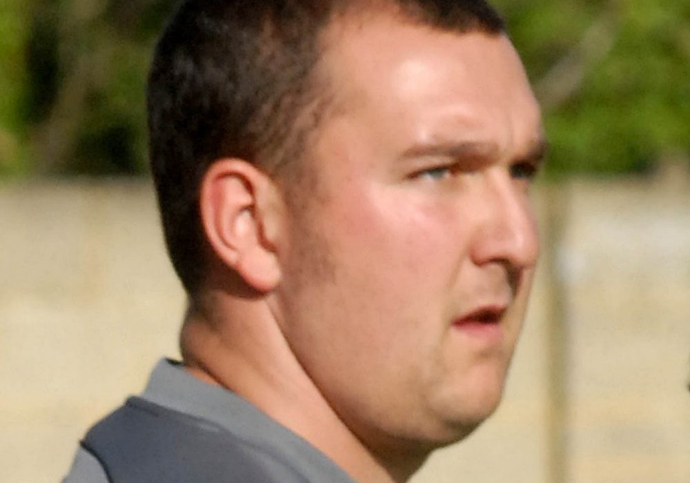 Wokingham & Emmbrook appoint new first team manager