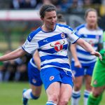 3 (more) things to expect from Reading FC Women vs Manchester City